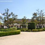 Foto Jardín del Parterre 24