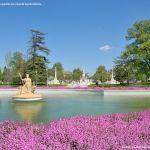 Foto Jardín del Parterre 30