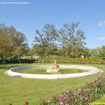 Foto Jardín del Parterre 40