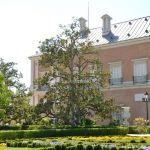 Foto Jardín del Parterre 42