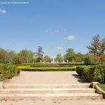 Foto Jardín del Parterre 46