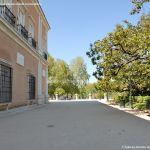Foto Jardín del Parterre 47
