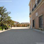 Foto Jardín del Parterre 48