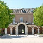 Foto Casa de Oficios y Caballeros 1