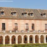 Foto Casa de Oficios y Caballeros 29