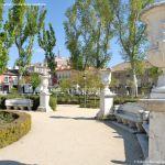 Foto Jardín de Isabel II 13
