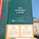 Foto Casa de Infantes y Atarfe 3