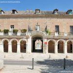 Foto Casa de Infantes y Atarfe 4