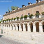 Foto Casa de Infantes y Atarfe 5