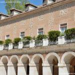 Foto Casa de Infantes y Atarfe 6