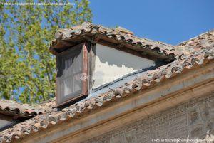 Foto Casa de Infantes y Atarfe 7