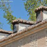 Foto Casa de Infantes y Atarfe 8