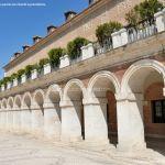 Foto Casa de Infantes y Atarfe 9