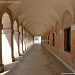 Foto Casa de Infantes y Atarfe 10
