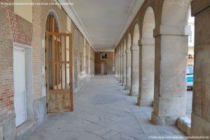 Foto Casa de Infantes y Atarfe 12