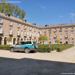 Foto Casa de Infantes y Atarfe 13