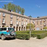 Foto Casa de Infantes y Atarfe 14