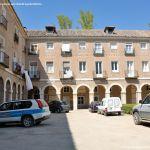Foto Casa de Infantes y Atarfe 15