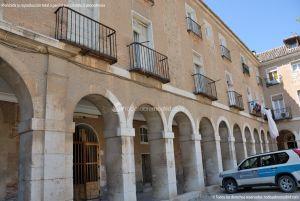 Foto Casa de Infantes y Atarfe 16
