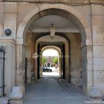 Foto Casa de Infantes y Atarfe 17