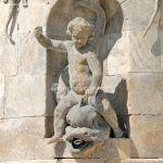 Foto Fuente de la Mariblanca de Aranjuez 12