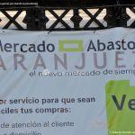 Foto Mercado de Abastos 5