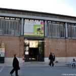Foto Mercado de Abastos 7
