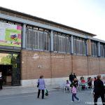 Foto Mercado de Abastos 8