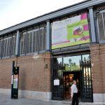 Foto Mercado de Abastos 9