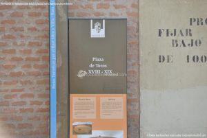 Foto Plaza de Toros 4