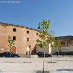 Foto Plaza de Toros 10