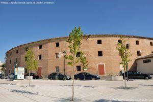 Foto Plaza de Toros 12