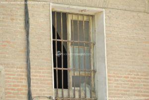 Foto Antiguo Hospital de San Carlos 9