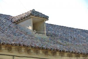 Foto Antiguo Hospital de San Carlos 10