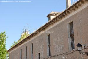 Foto Antiguo Hospital de San Carlos 15