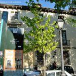 Foto Palacio de Medinaceli 1