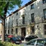 Foto Palacio de Medinaceli 3