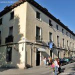 Foto Palacio de Medinaceli 4