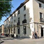 Foto Palacio de Medinaceli 5