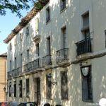 Foto Palacio de Medinaceli 6