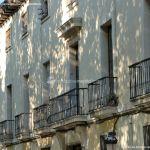 Foto Palacio de Medinaceli 7