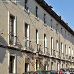 Foto Palacio de Medinaceli 8