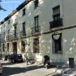 Foto Palacio de Medinaceli 9