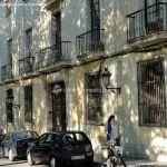 Foto Palacio de Medinaceli 10