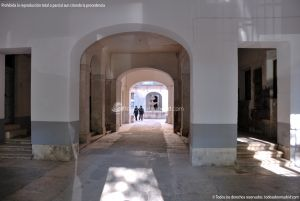 Foto Palacio de Medinaceli 11