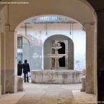Foto Palacio de Medinaceli 12