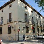 Foto Palacio de Medinaceli 13