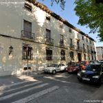 Foto Palacio de Medinaceli 14