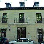 Foto Casa del Gobernador 2