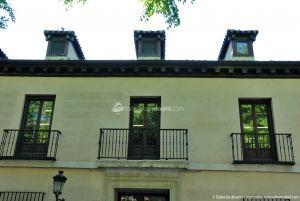 Foto Casa del Gobernador 3